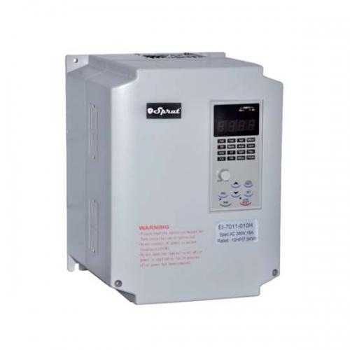Частотный регулятор Sprut EI-7011-007H