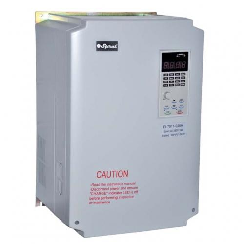 Частотный регулятор Sprut EI-7011-015H
