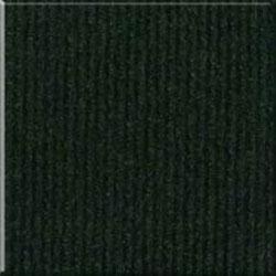 Фото  1 Черный безосновный ковролин эконом класс дешевый Бельгия 2000 2134633