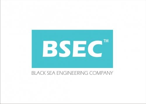 Черноморская Инженерная Компания