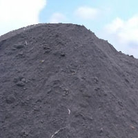 Чернозем – 70грн Грунт на подсыпку – 25грн