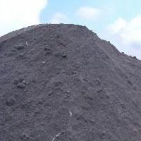 Чернозем – это лучшее удобрение, способное превратить даже неплодородную почву
