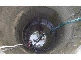 Фото  1 Чистка колодязів каналізації 2083326