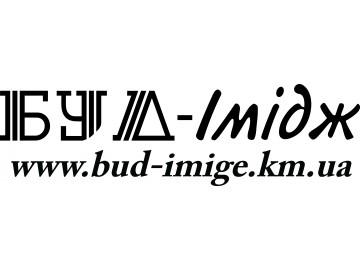 ЧП Буд-Имидж