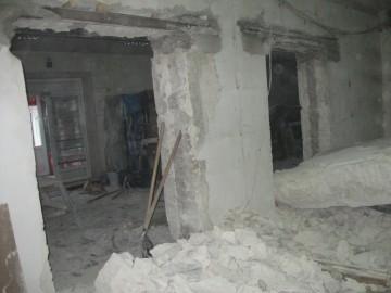 ЧП Дроздовский