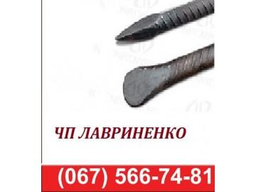 ЧП Лавриненко