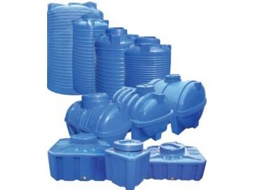 ЧП Мир пластика