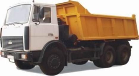 ЧП «СИТИБУД-ИНДУСТРИЯ» выполнит оперативную, регулярную и стабильную перевозку грузов самосвалами на любые расстояния.