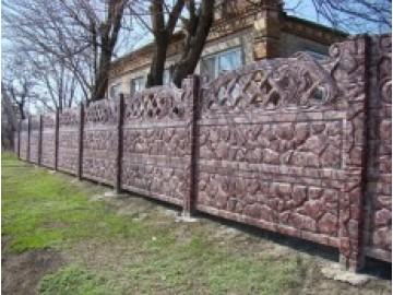 ЧП Сухоминская Н. Н.