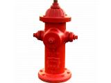 Фото  1 Чугунн. Пожарный гидрант подземный Н-4.00м. Ду125 мм 2132709