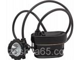 Фото  1 Cигнализатор газа метана (световой) 2151551