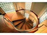 Винтовые лестницы. www. kosour. com. ua