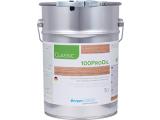 Фото  1 Berger Classic 100ProOil екологически чистое масло с воском для паркета 5л 2372228