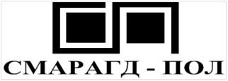 Cмарагд-пол
