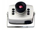 CMOS камеры видеонаблюдения