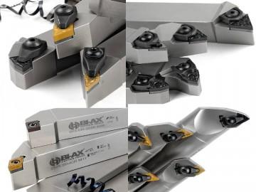 CNC Инструмент