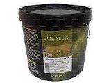 Фото  5 Coliseum (Колизей) -декоративное покрытие для фасада с эффектом камня 293728