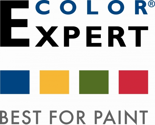 Color Expert Storch CZ