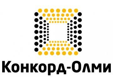 ООО КОНКОРД-ОЛМИ