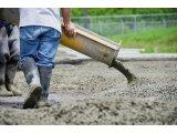Фото 1 Фундаменти і бетонні роботи. 333868