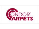 Condor Fact - петлевой ковролин коммерческий на складе в Киеве более 5000 м. кв.