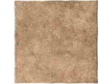Плитка напольная Интеркерама 43х43 COTTO