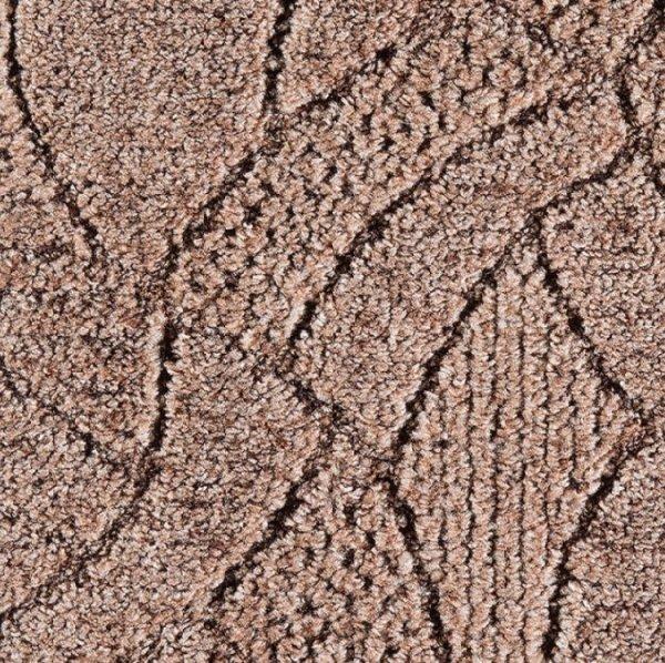 Фото 8 Ковролин - это стильное и современное покрытие для пола 332390
