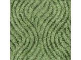 Фото 1 Ковролін - безпечне покриття для підлоги 332395