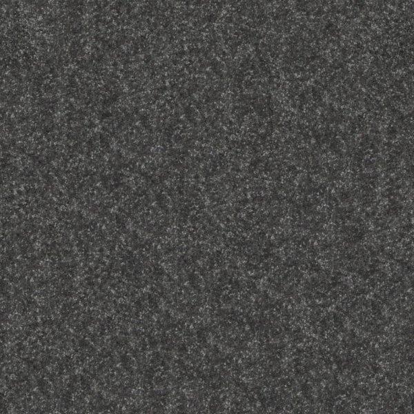 Фото 6 Ковролин - безопасное покрытие для пола 332395