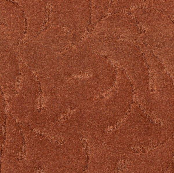 Фото 1 Цвет и дизайн ковролина влияют на атмосферу в помещении 332387