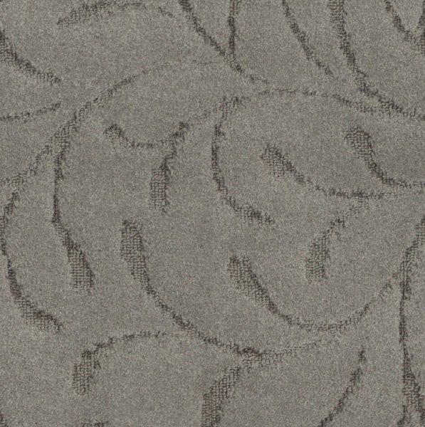 Фото 2 Цвет и дизайн ковролина влияют на атмосферу в помещении 332387