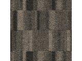 Фото 3 Цвет и дизайн ковролина влияют на атмосферу в помещении 332387