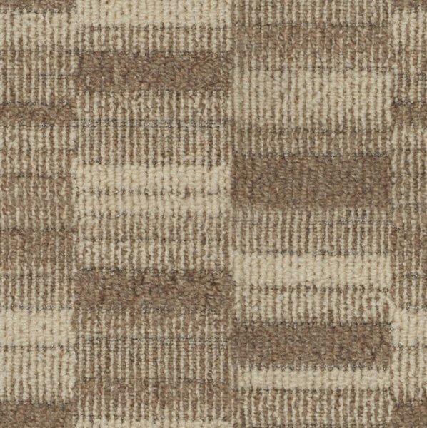 Фото 4 Цвет и дизайн ковролина влияют на атмосферу в помещении 332387