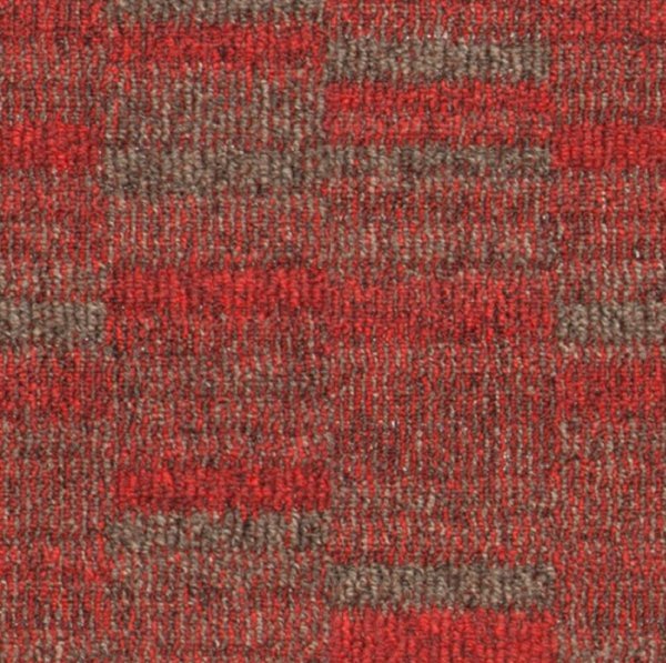 Фото 5 Цвет и дизайн ковролина влияют на атмосферу в помещении 332387