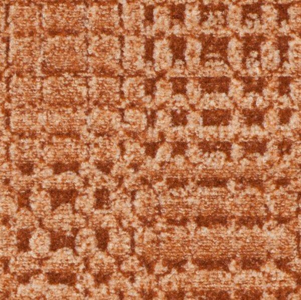 Фото 6 Цвет и дизайн ковролина влияют на атмосферу в помещении 332387