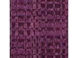 Фото 7 Цвет и дизайн ковролина влияют на атмосферу в помещении 332387