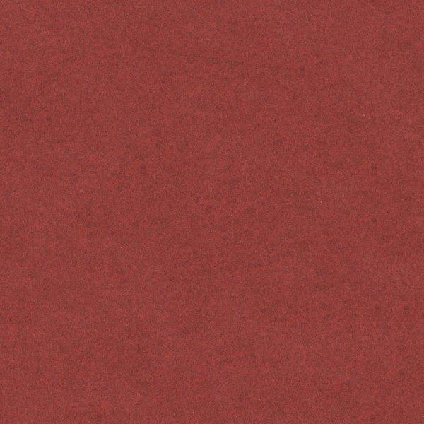 Фото 8 Цвет и дизайн ковролина влияют на атмосферу в помещении 332387