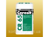 Фото  3 CR-65 Смесь для гидроизоляции 3906333