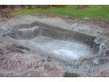 Фото  4 CR-65 Смесь для гидроизоляции 4906344