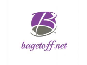 Интернет магазин лепного декора bagetoff