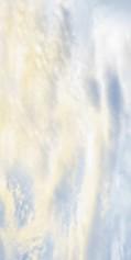 Crema Marfil (Sunrise) бежевый(Декор)2 300х600размер, мм (доставка)