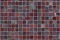 CRH PATOKA Mozaika Красный с оттенками