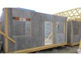 Фото  3 Цементно-стружечная плита (ЦСП) в ассортименте с доставкой по Украине 2344872