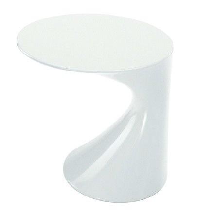 Cтол пластиковый журнальный Дуэт, купить журнальный стул Дуэт Украина