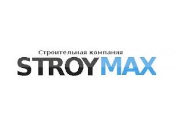 Cтрой-Макс