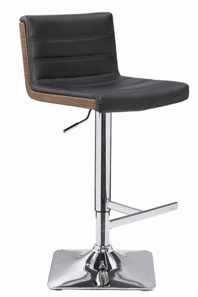 Cтул для барной стойки R 3131, продам барные стулья R 3131 цена, барные стулья R 3131 отзывы, мебель барные стулья
