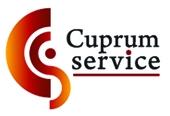 Cuprum service