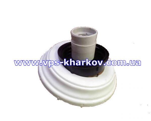 Cветильник НББ-60-001 УХЛ4(без патрона и стекла)