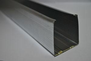 CW-50 профиль 4 м (0.55)
