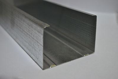 CW-75 профиль 4 м (0.55)